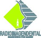 Radio Imagen Dental - Diagnóstico por Imagen